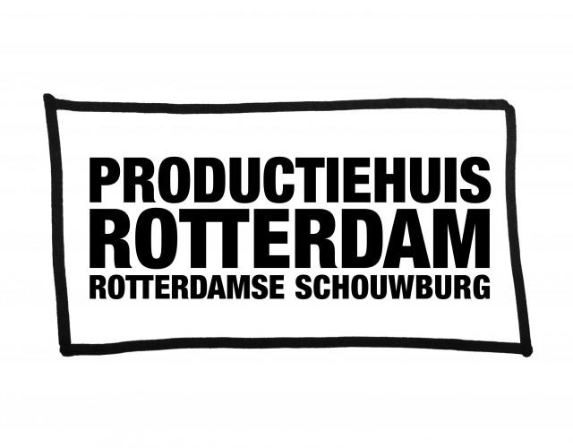 PHR_kader_logo